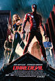 Film - Daredevil