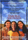 Film - Smoke Signals