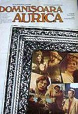 Domnișoara Aurica