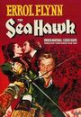 Film - The Sea Hawk