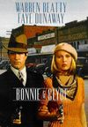 Bonnie și Clyde