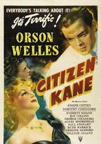 Cetățeanul Kane