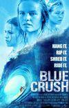 Provocarea albastră