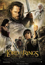 Film - The Lord of the Rings: The Return of the King