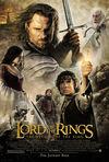 Stăpânul inelelor: Întoarcerea regelui