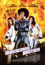 Film - Undercover Brother