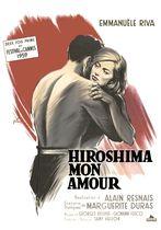 Hiroshima dragostea mea