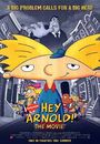 Film - Hey Arnold! The Movie