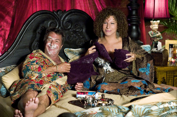 Poze Barbra Streisand - Actor - Poza 23 din 24 - CineMagia.ro Barbra Streisand Meet The Fockers