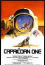 Film - Capricorn One