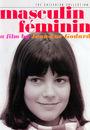 Film - Masculin feminin: 15 faits precis