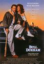Film - Bull Durham