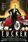 Tucker: Omul și visul său