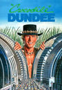 Film - Crocodile Dundee