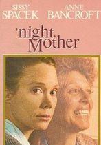 Noapte buna, mama