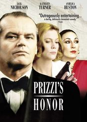 Onoarea familiei Prizzi