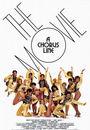 Film - A Chorus Line