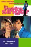 Nuntă cu cântec