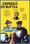 Expresul de Buftea