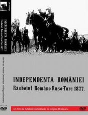 Poster Independența RomânieiVincent Morisset