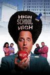 """Un liceu """"periculos"""""""