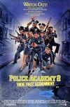 Academia de Poliție 2