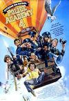 Academia de Politie 4