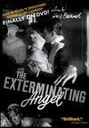 El ángel exterminador