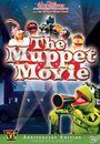 Film - The Muppet Movie