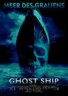 Vasul Fantomă