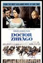 Film - Doctor Zhivago