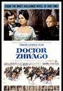 Film - Doctor Zhivago