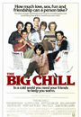 Film - The Big Chill
