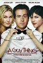 Film - A Guy Thing