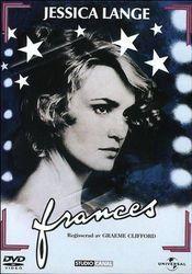 Poster Frances