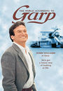 Film - The World According to Garp