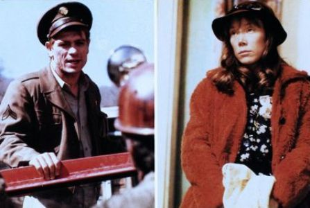 film review for coal miners daughter Coal miner's daughter review by tony b - i really cant stand country music so, why watch 'coal miner's daughter,' you may ask well, for one, it was nominated for the.