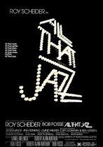 Tot acest jazz