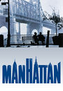 Film - Manhattan