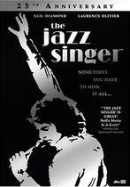 Cântarețul de jazz