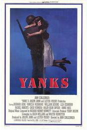 Poster Yanks
