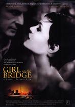Fata de pe pod
