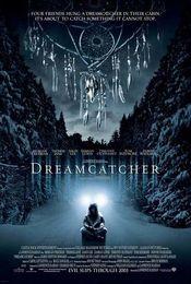Poster Dreamcatcher