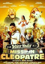 Asterix și Obelix - Misiune: Cleopatra