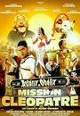 Film - Astérix & Obélix: Mission Cléopâtre