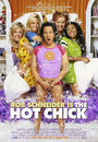 Film - The Hot Chick