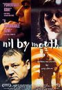 Film - Nil by Mouth