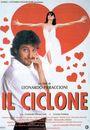 Film - Il Ciclone