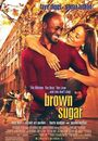 Film - Brown Sugar