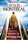 Film - Jesus de Montreal